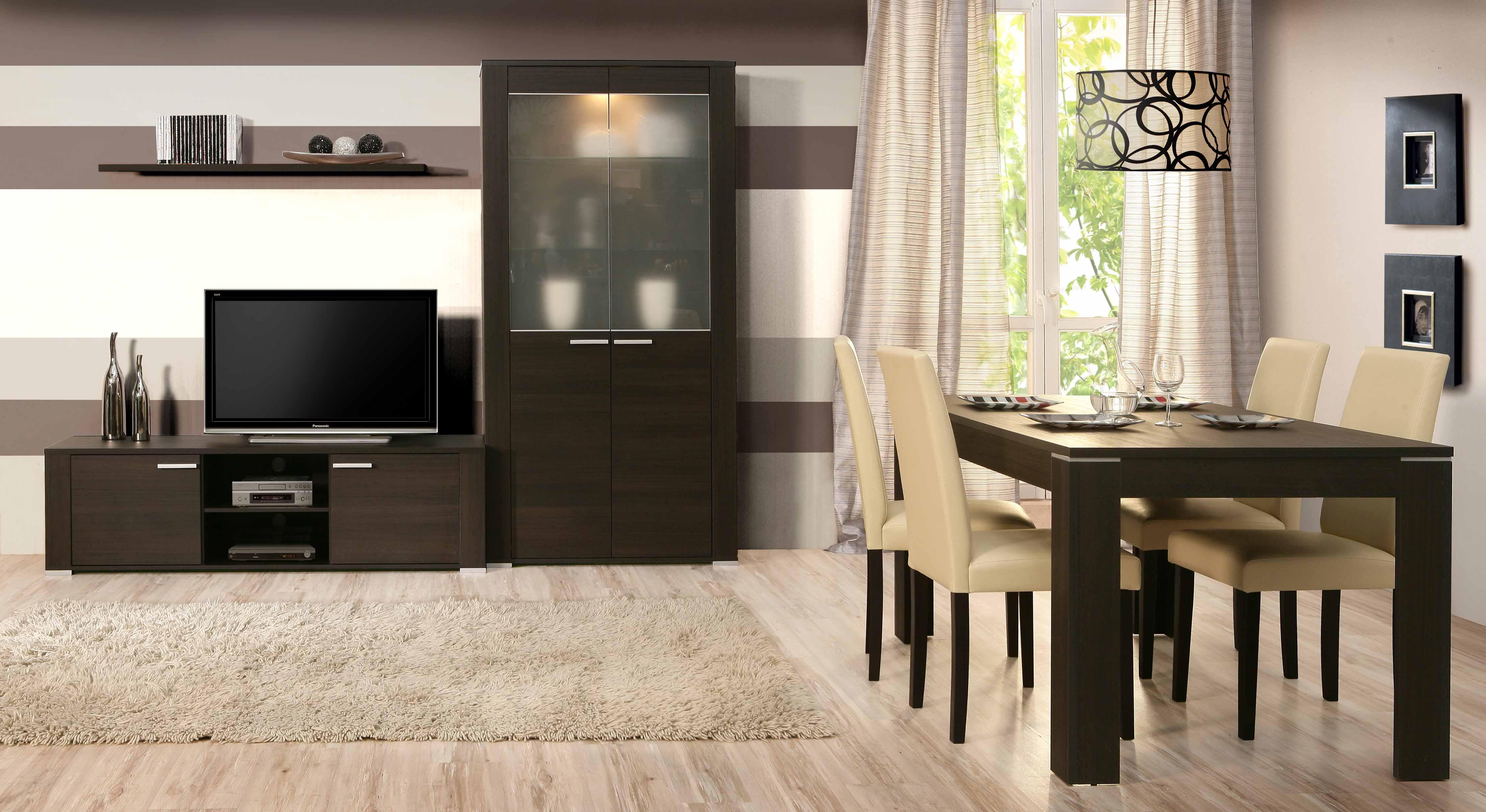 Czy szafka RTV jest w naszym domu naprawdę niezbędna?