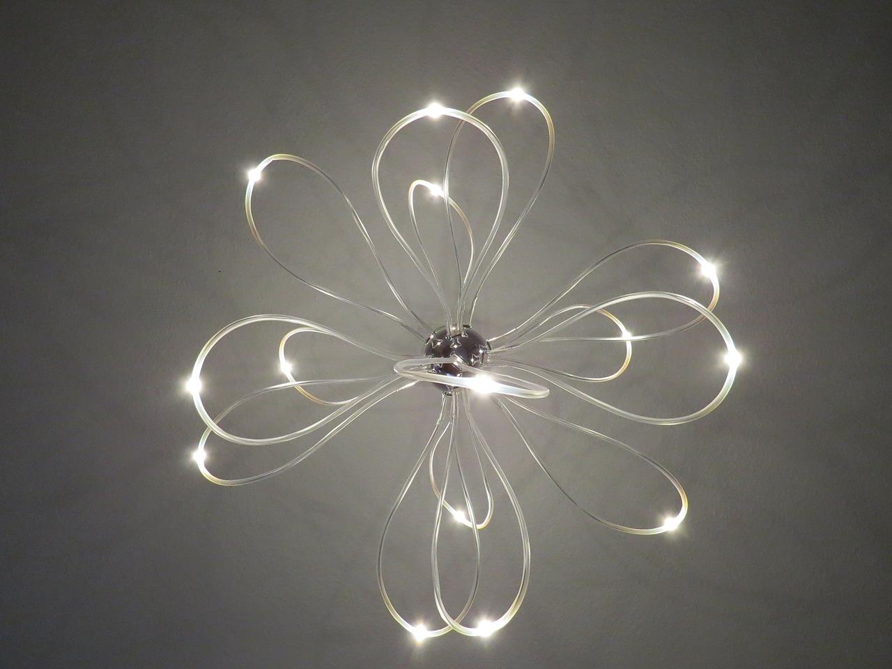 Dlaczego wybrać żarówkę LED?