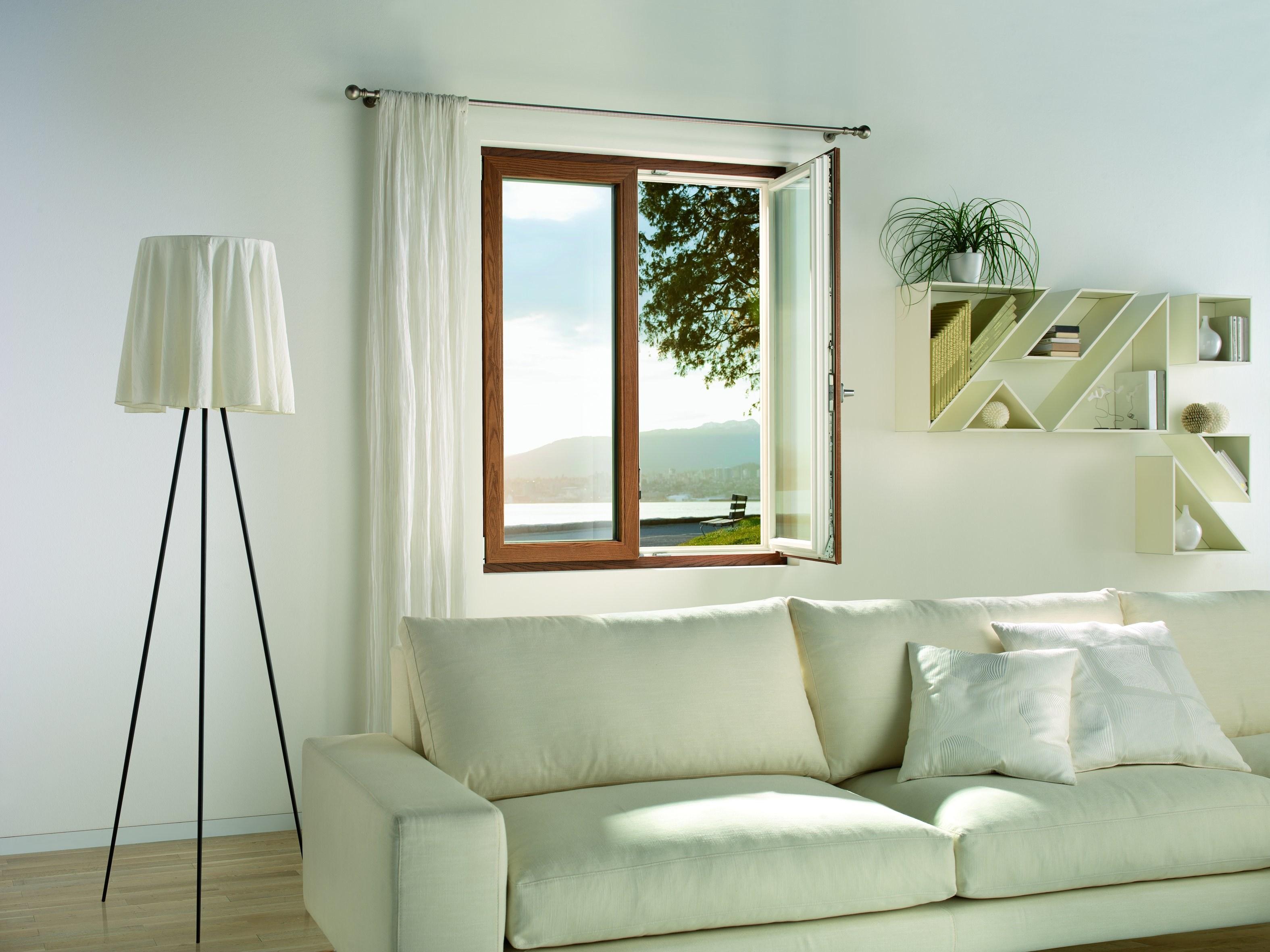 Czy okna z PCV są bezpieczne?
