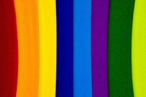 Zalety farb lateksowych