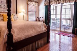Jaki stelaż wybrać do łóżka?