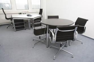 Jak wybrać odpowiedni fotel biurowy