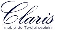 clarismeble.pl/materace,c1.html