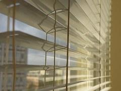 Okna plastikowe i ich zastosowanie