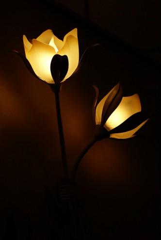 Rozproszyć ciemności...