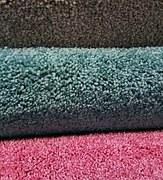 Przegląd najpopularniejszych dywanów dla dzieci
