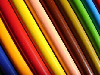 Dobór kolorów do pomieszczeń