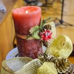 O czym pamiętać, nakrywając stół na święta