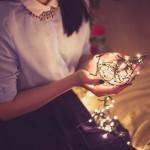 Jak uroczyście ubrać stół na Wigilię i święta?