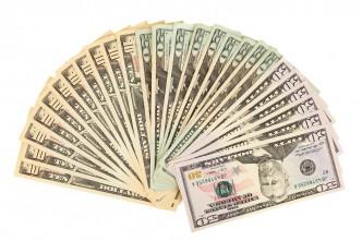 Kredyt gotówkowy na realizację marzeń