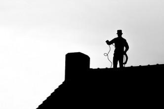 Dlaczego warto korzystać z systemów kominowych?