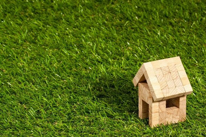 Trzy rzeczy, na które warto zwrócić uwagę ubezpieczając dom
