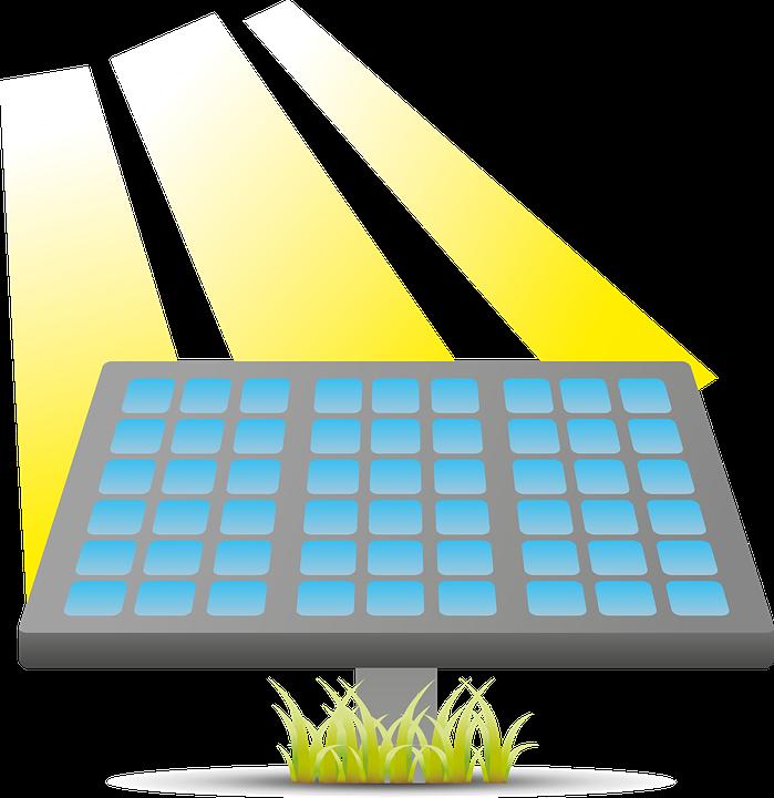 Fotowoltaika – ekologiczna energia elektryczna