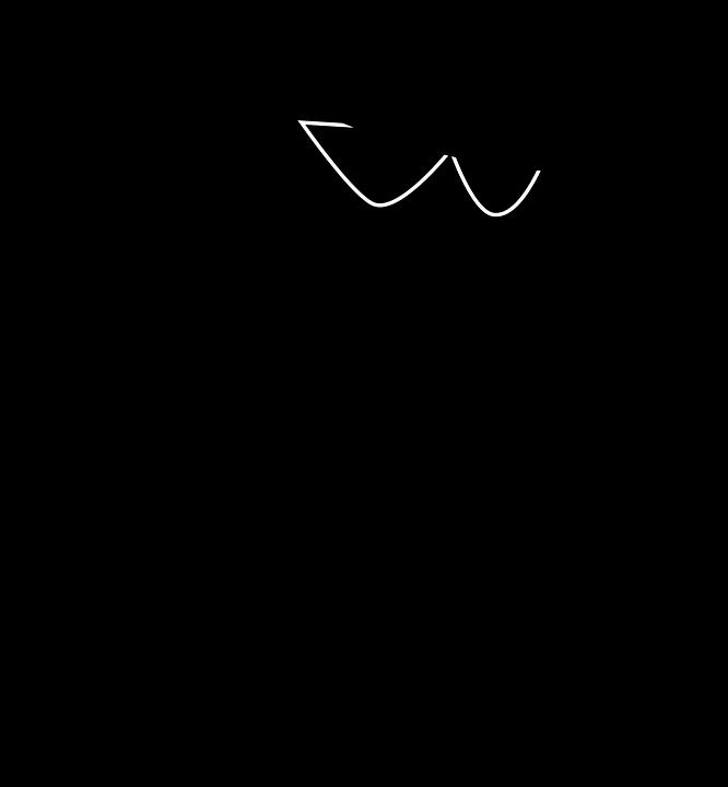 Sejfy kasjerskie – czym się różnią od pozostałych?