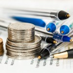 Pożyczka gotówkowa czy kredyt konsolidacyjny?