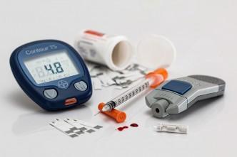 Jak zwalczyć skutki cukrzycy?