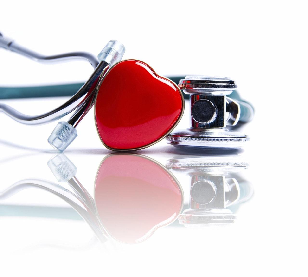 Kuracje dla zdrowia polecane przez specjalistów