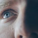 Drobne kłopoty z oczami