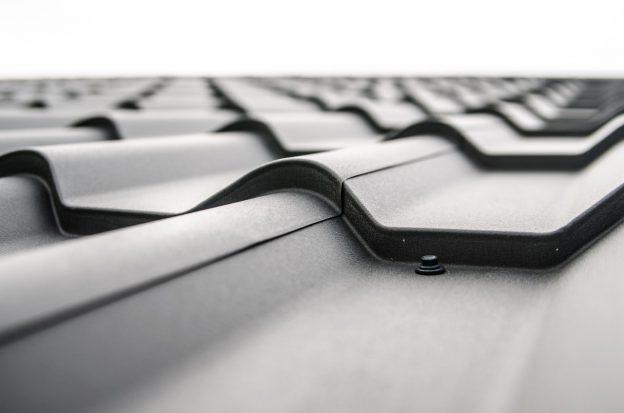 Jak dobrać dachówki?