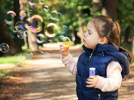 Ubezpieczenie dla dziecka