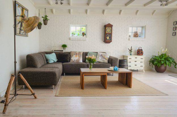 Na co zwrócić uwagę ubezpieczając mieszkanie?