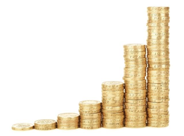Lokata bankowa: produkt idealny dla chcących oszczędzać