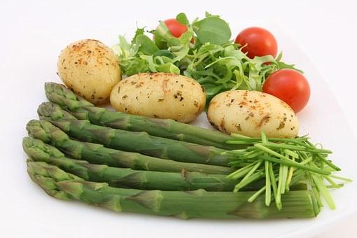 Naturalne kuracje antycholesterolowe