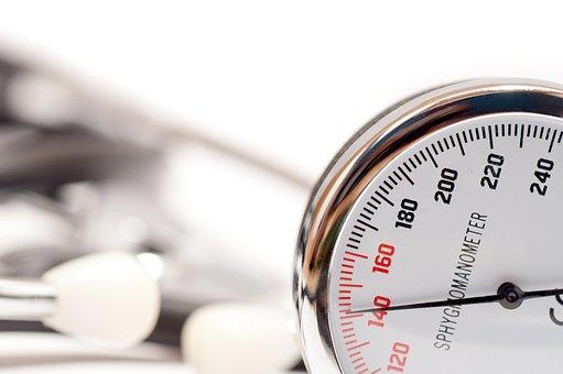 Co jest prawdą, a co mitem o nadciśnieniu?