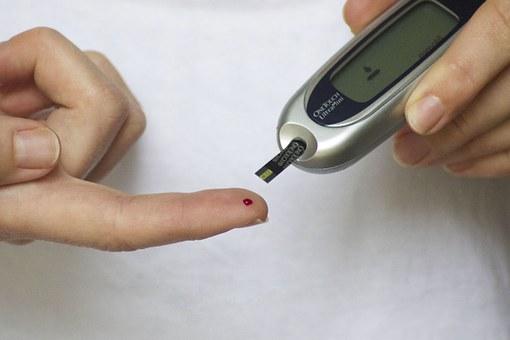 To warto wiedzieć o cukrzycy
