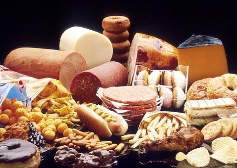 Co warto wiedzieć na temat cholesterolu