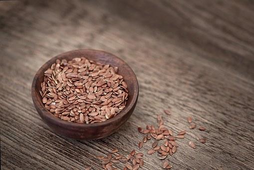 Ziarna i nasiona: dlaczego warto je jeść?