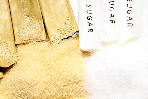 Podwyższony cukier można obniżyć!
