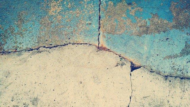 Piły do betonu – co wybrać?