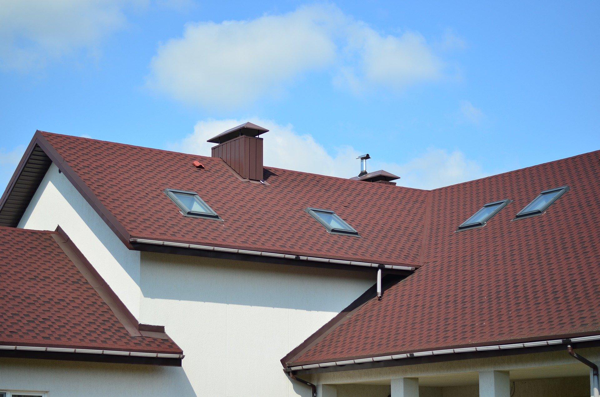 Jakie rozwiązania na dach wybrać?