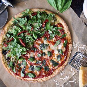 Jak zamówić pizzę z dowozem i tego nie żałować?
